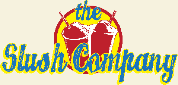 The Slush Company